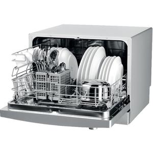 Отдельно стоящая посудомоечная машина Indesit ICD 661 EU