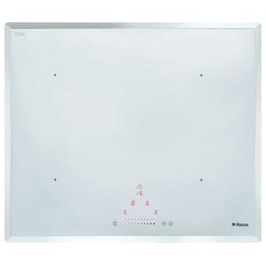 Индукционная варочная поверхность Hansa bhiw 68303