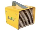 Ballu BKX-3