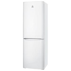 Холодильник двухкамерный Indesit BI 16.1