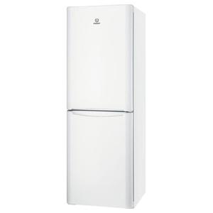 Холодильник двухкамерный Indesit BIA 15