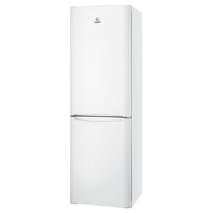 Холодильник двухкамерный Indesit BIA 16