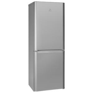 Холодильник двухкамерный Indesit BIA 16 S