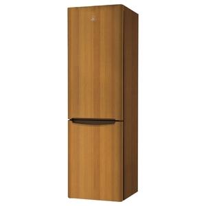 Холодильник двухкамерный Indesit BIA 16 T