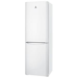 Холодильник двухкамерный Indesit BIHA 20