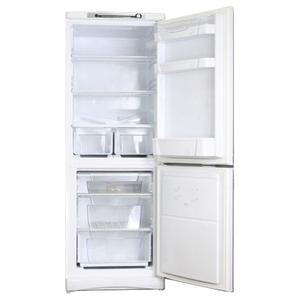 Холодильник двухкамерный Indesit SB 167