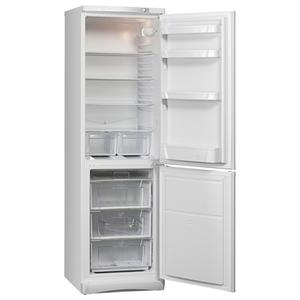 Холодильник двухкамерный Indesit SB 200