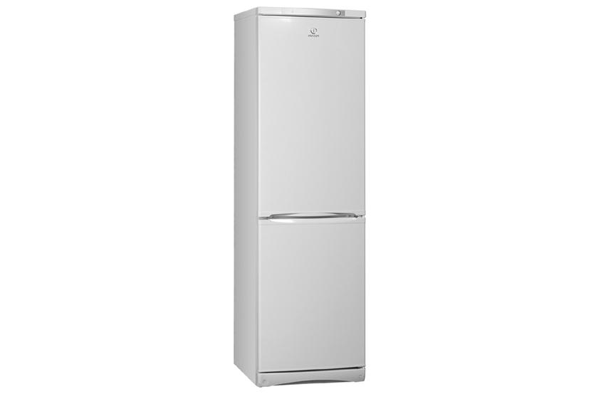 купить холодильник индезит в москве