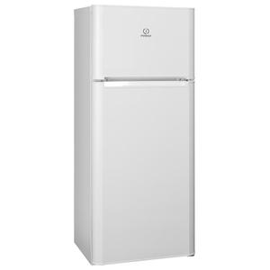 Холодильник двухкамерный Indesit TIA 140
