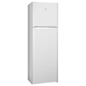 Холодильник двухкамерный Indesit TIA 16