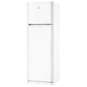 Холодильник двухкамерный Indesit TIA 18
