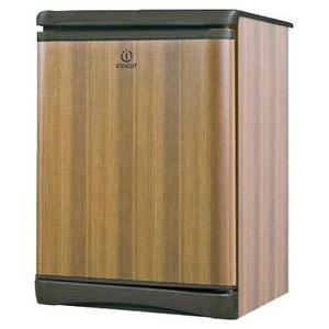 Холодильник однокамерный Indesit TT 85 T