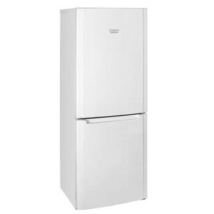 Холодильник двухкамерный Hotpoint-Ariston HBM 1161.2