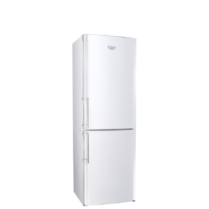 Холодильник двухкамерный Hotpoint-Ariston HBM 1181.3 H
