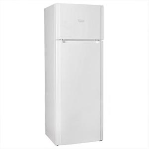 Холодильник двухкамерный Hotpoint-Ariston HTM 1161.20