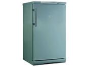 Морозильный шкаф Hotpoint-Ariston RMUP 100 X H