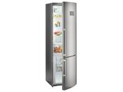Холодильник двухкамерный Gorenje NRK 6201 MX