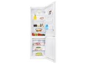 Холодильник двухкамерный Beko CN 327120