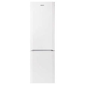 Холодильник двухкамерный Beko CS 332020