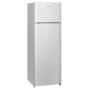 Холодильник двухкамерный Beko DS325000