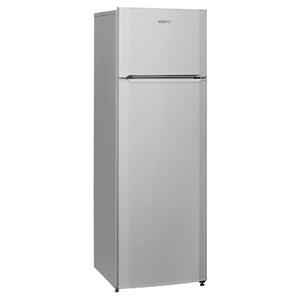 Холодильник двухкамерный Beko DS325000S