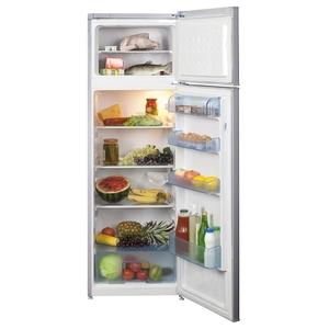 Холодильник двухкамерный Beko DS328000