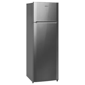 Холодильник двухкамерный Beko DS328000S