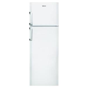 Холодильник двухкамерный Beko DS333020