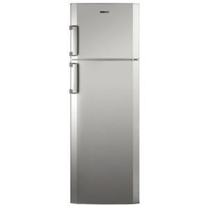 Холодильник двухкамерный Beko DS333020S