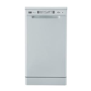 Отдельно стоящая посудомоечная машина Candy CDP 4609