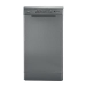 Отдельно стоящая посудомоечная машина Candy CDP 4609 X