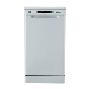 Отдельно стоящая посудомоечная машина Candy CDP 4709