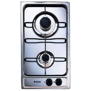Варочная панель Домино газовая Hansa BHGI32100020