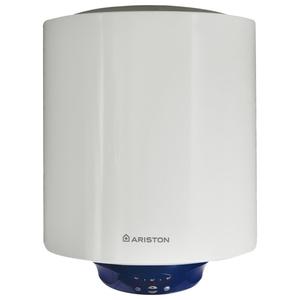 Накопительный водонагреватель ARISTON ABS BLU ECO 50V