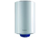 Накопительный водонагреватель ARISTON ABS BLU ECO 30V Slim