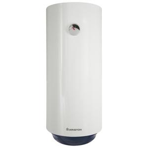 Накопительный водонагреватель ARISTON ABS BLU R 30V Slim