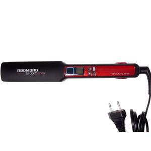Фен и прибор для укладки Redmond RCI-2305