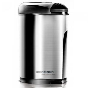 Кофемолка Redmond RCG-М1602