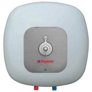 Накопительный водонагреватель Thermex Hit H10-O