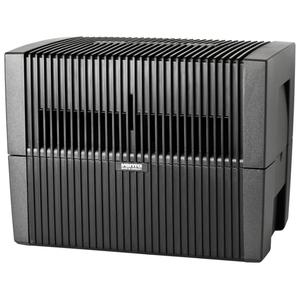 Очиститель воздуха Venta LW45 черный