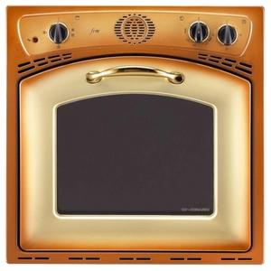 Газовый духовой шкаф NARDI FRX 4 MB T