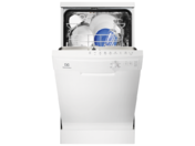 Отдельно стоящая посудомоечная машина Electrolux ESF 9422 LOW