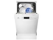 Отдельно стоящая посудомоечная машина Electrolux ESF 9452 LOW