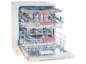 Встраиваемая посудомоечная машина KUPPERSBERG GS 6020