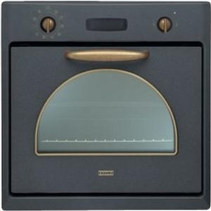 Электрический духовой шкаф Franke СМ 981 М GF