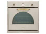Электрический духовой шкаф Franke CM 85 M SH