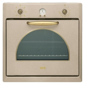 Электрический духовой шкаф Franke CM 85 M OA