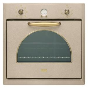 Газовый духовой шкаф Franke CM 55 G OA
