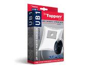 Topperr UB 1