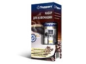 Topperr 3042